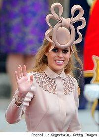 Princess-beatrice-royal-wedding-hat-ebay-300ss1-051211-1306126974