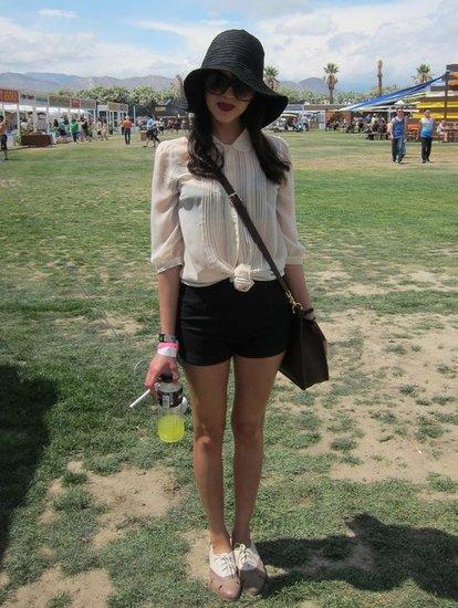 Coachella-Festival-Style(8)