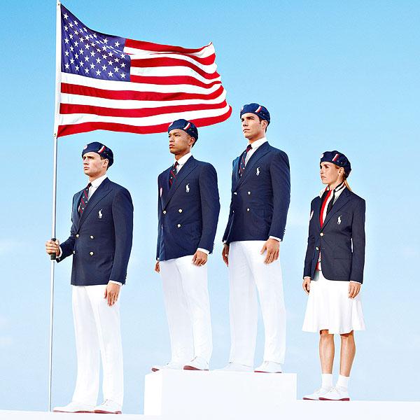 Olympic-uniforms-usa