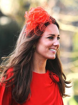 Kate-middleton hat 4